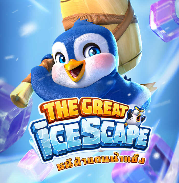the-great-icescape-pgslot
